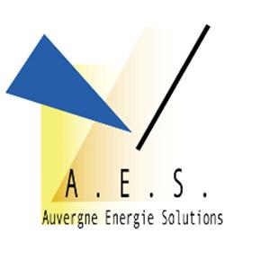 Auvergne Energie Solutions