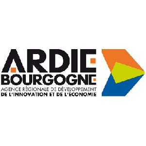 ARDIE BOURGOGNE
