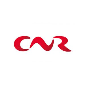 COMPAGNIE NATIONALE DU RHONE (CNR)