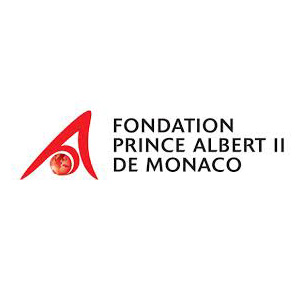 fondation_albert_ii