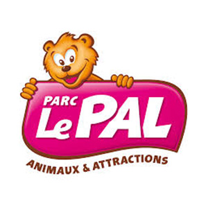 LE PAL (Parc d'attraction)