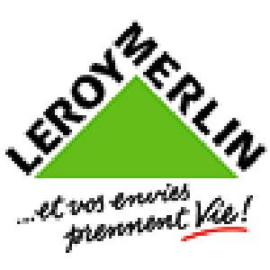 Leroy Merlin Est