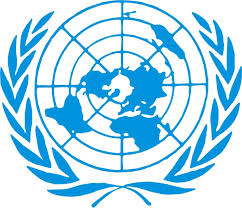 logo_nations-unies