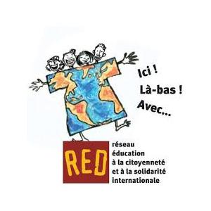 Réseau Education à la Citoyenneté et à la Solidarité Internationale de l'enseignement agricole (RED)
