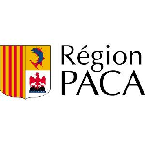 LA REGION Provence-Alpes-Côte d'Azur (PACA)