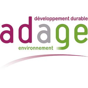 ADAGE Environnement