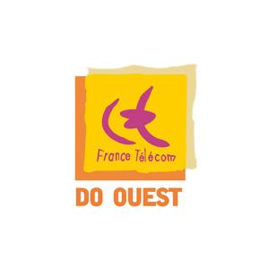 CE France TELECOM