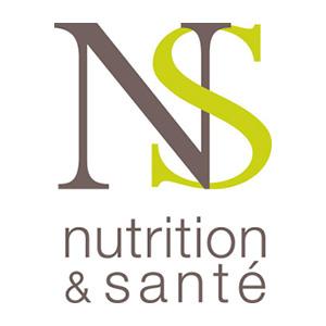 logo_nutritionetsante-250