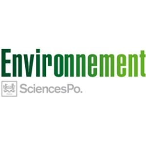 Sciences Po Environnement