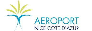 AEROPORTS DE LA COTE D'AZUR