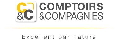 Comptoirs et Compagnie
