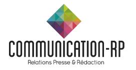 Communication RP