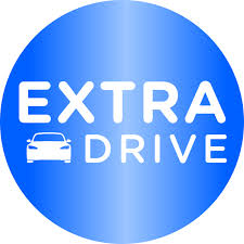 EXTRA DRIVE