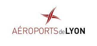 AEROPORT Saint Exupéry LYON