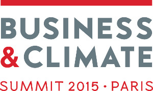 BUSINESS CLIMATE SUMMIT