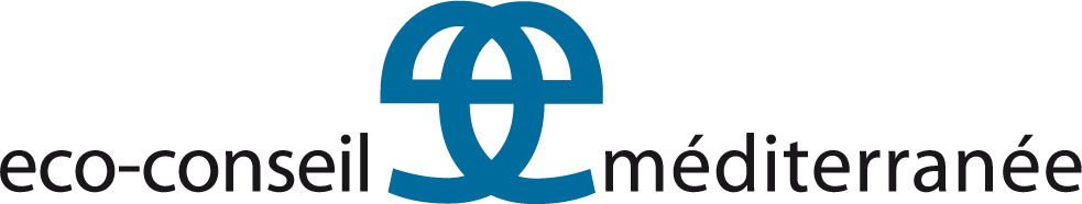 Eco-Conseil Méditerranée