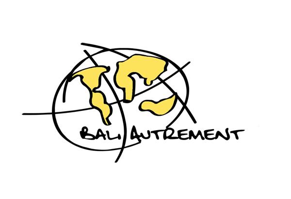 BALI AUTREMENT