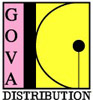 Gova distribution
