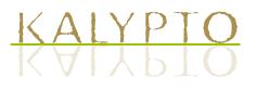 KALYPTO