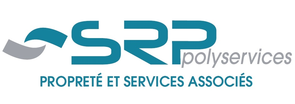 SRP Polyservices