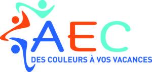 AEC VACANCES